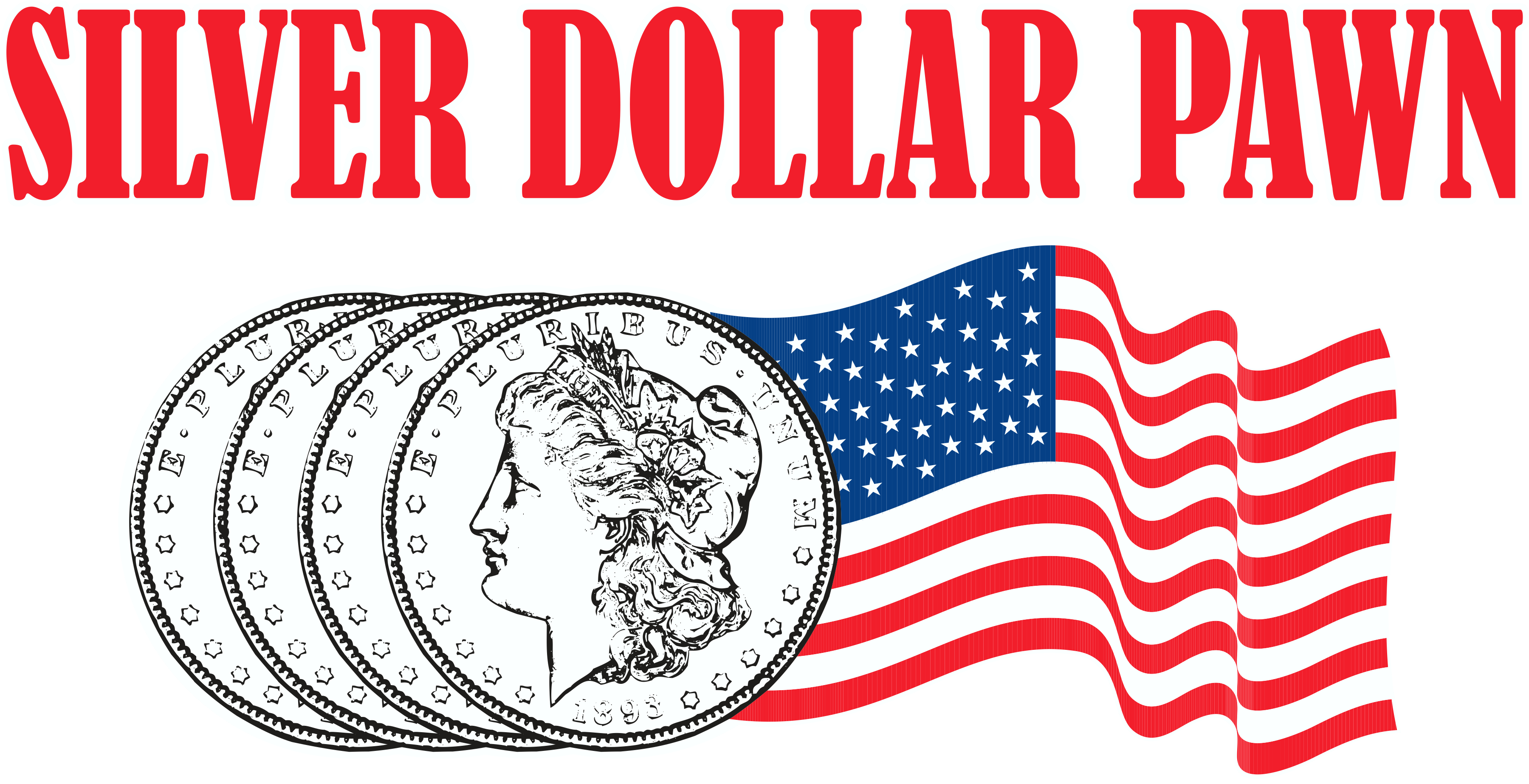 Silver Dollar Pawn Exchange